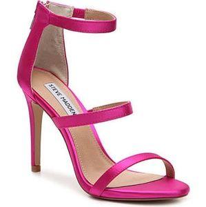 Steve Madden Feelya high heel sandal